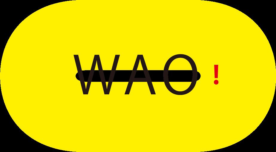 waodressing_07